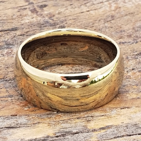 10mm-eclipse-grooms-men-gold-tungsten-rings