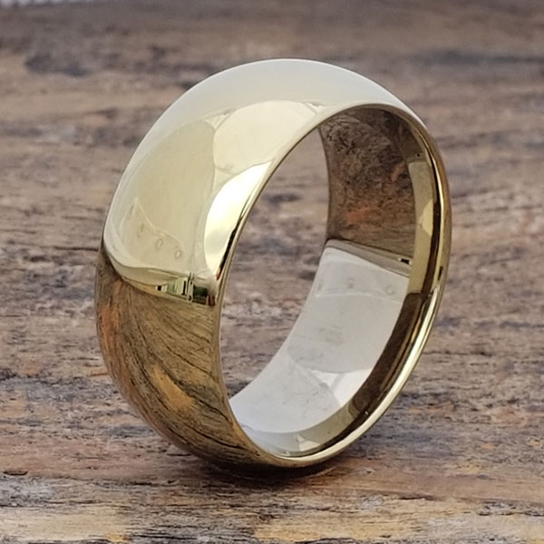 10mm-eclipse-groomsmen-gold-tungsten-ring