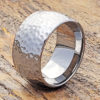 12mm-hammered-statement-rings