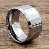 12mm orion mens statement rings