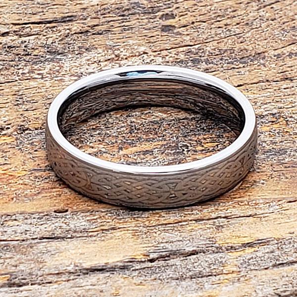 5mm-knot-cross-rings