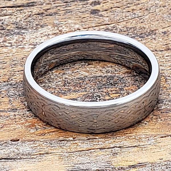 6mm-christian-cross-rings