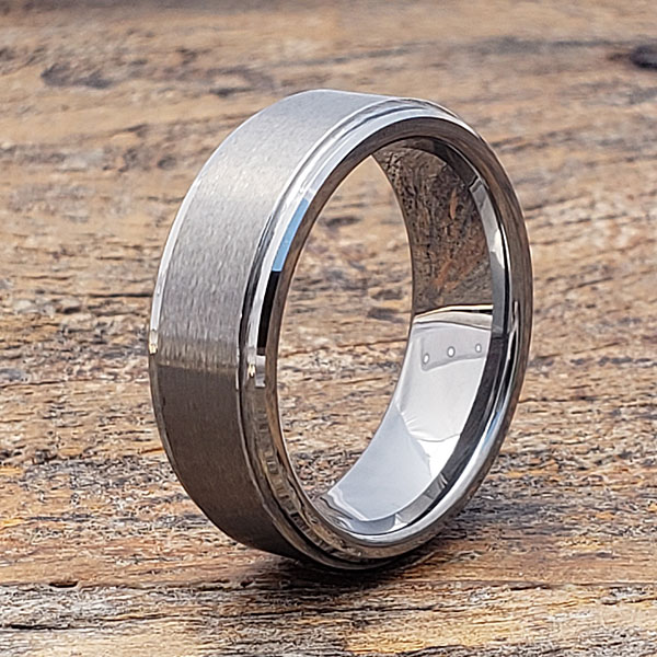 7mm-pluto-satin-brushed-womens-tungsten-ring
