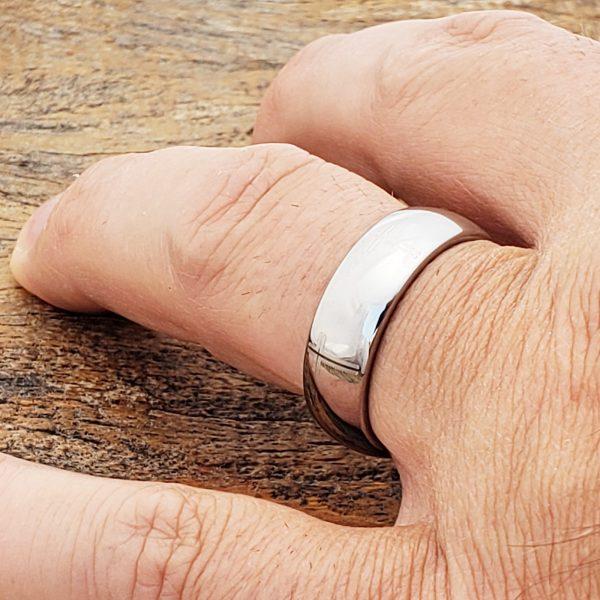 7mm-purity-cross-rings