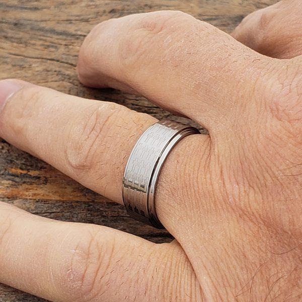 8mm-divinity-cross-rings