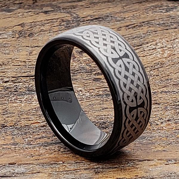9mm-celtic-mens-cross-rings