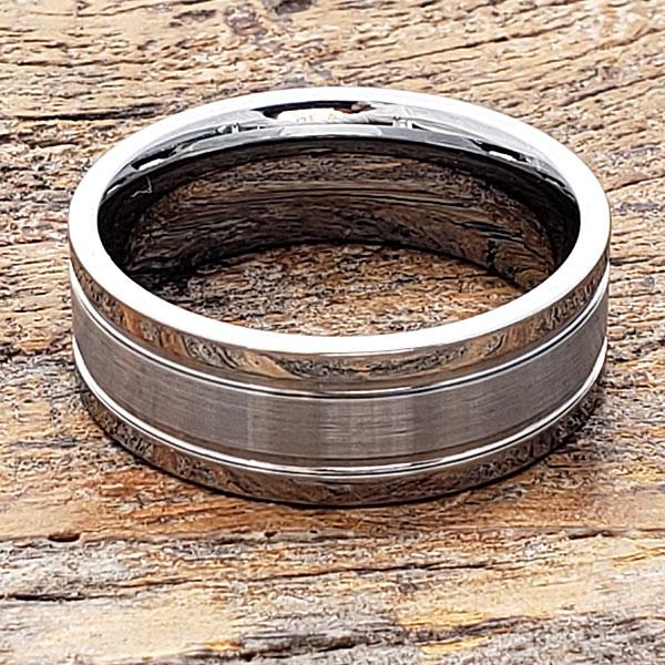 9mm-classic-matte-tungsten-wedding-bands