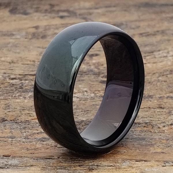 9mm-eclipse-marriage-black-tungsten-ring