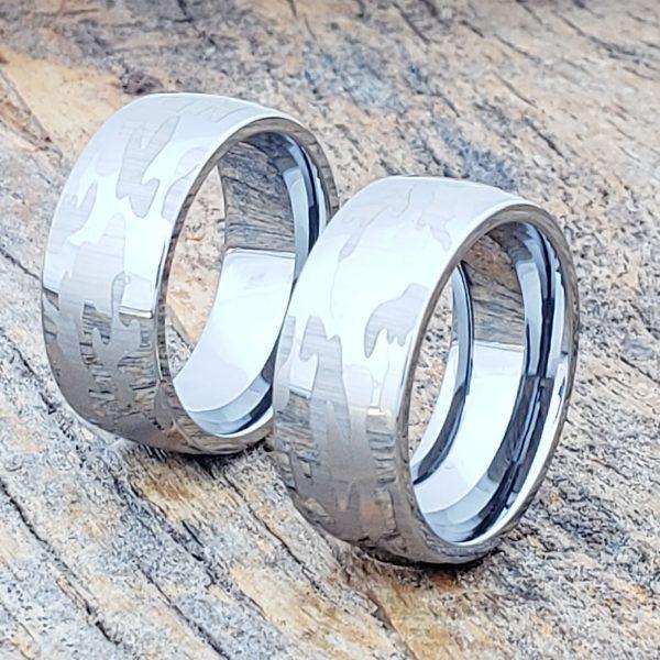 9mm-tungsten-mens-camo-rings