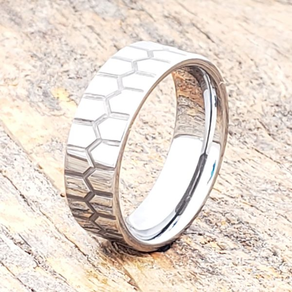 abyss-polished-carved-7mm-rings