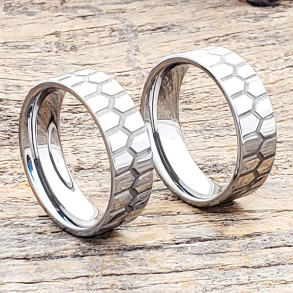 abyss-polished-carved-rings