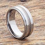 antigone-carved-8mm-rings