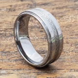 antigone carved rings