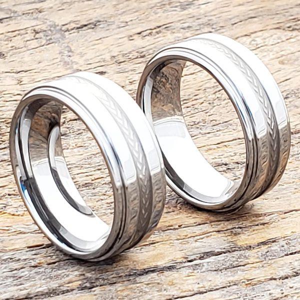 antigone-carved-rings