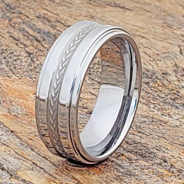 antigone-carved-rings-8mm