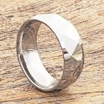 apollo-7mm-multi-faceted-tungsten-rings