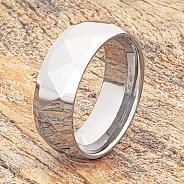 apollo-multi-faceted-7mm-tungsten-rings