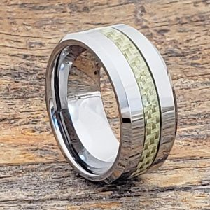 athene-inlay-10mm-white-carbon-fiber-rings
