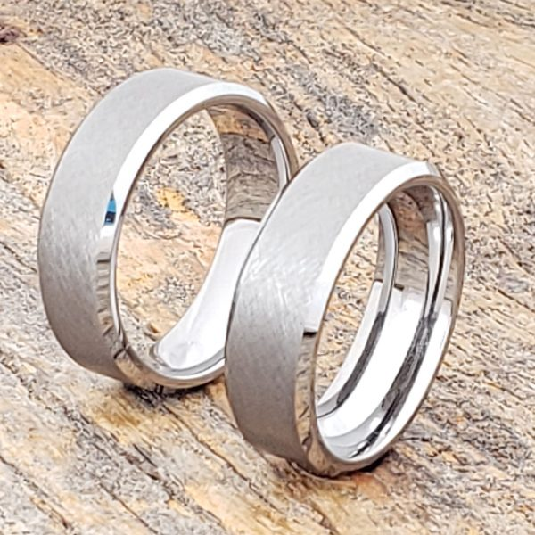 athens-7mm-cross-brushed-tungsten-rings