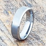 athens-florentine-womens-tungsten-6mm-rings