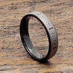 black-cross-rings