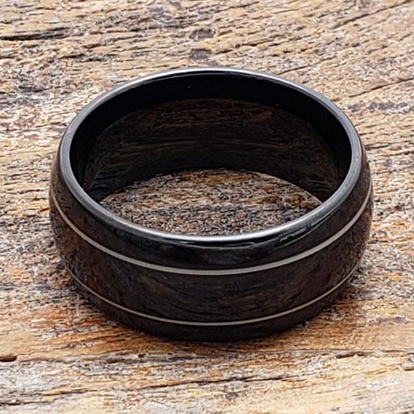 black-mens-statement-rings