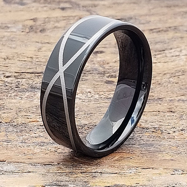 black-promise-infinity-ring