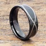 black promise infinity rings
