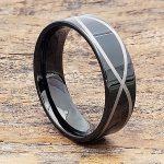 black-promise-infinity-rings