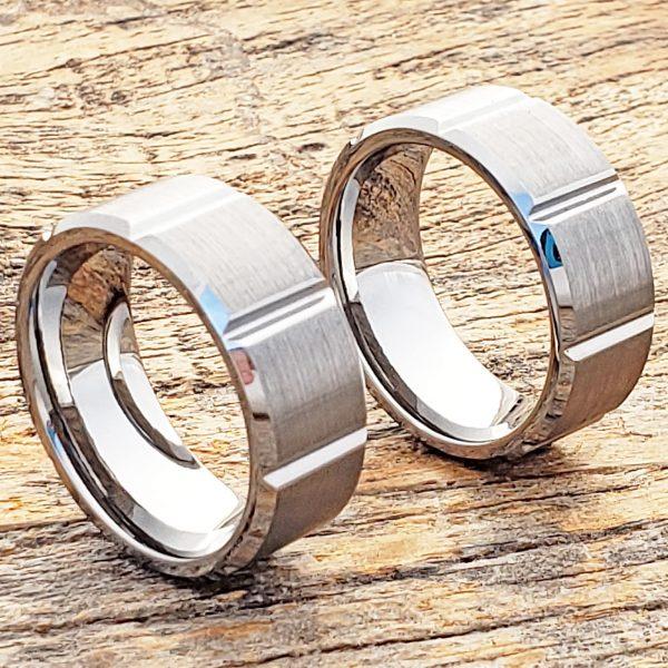 bryson-9mm-beveled-tungsten-wedding-bands
