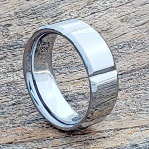 bryson-beveled-8mm-horizontal-womens-tungsten-rings