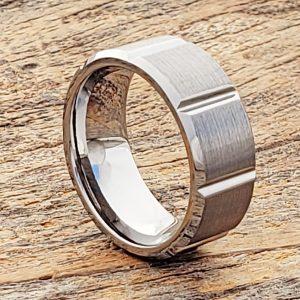 bryson-beveled-tungsten-9mm-wedding-bands