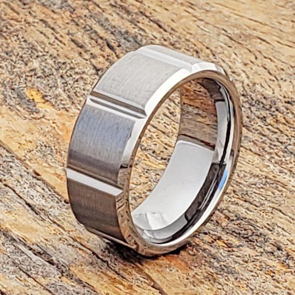 bryson-beveled-tungsten-wedding-9mm-bands