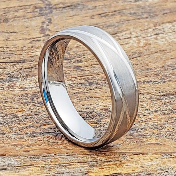 caesar-6mm-mens-carved-rings