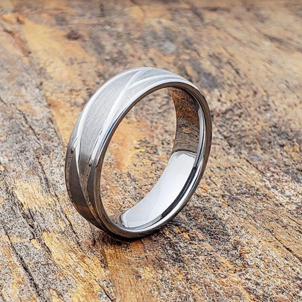 caesar-mens-carved-6mm-rings
