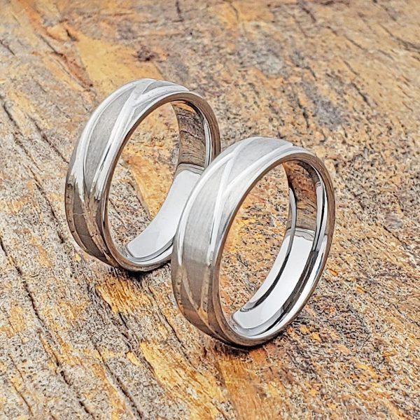 caesar-mens-carved-ring