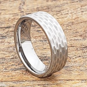 caleb-mens-7mm-sculpted-flat-carved-rings