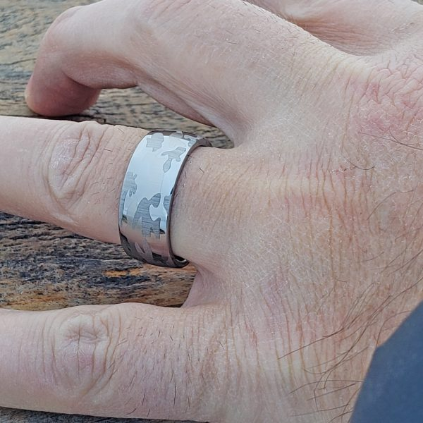 camouflage-tungsten-mens-camo-rings
