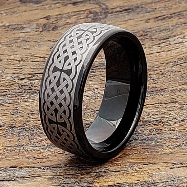 celtic-mens-cross-ring