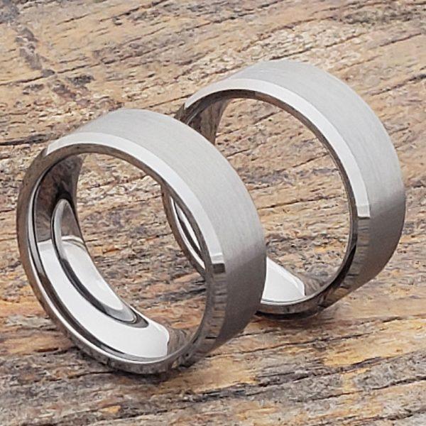 centaurus-compromise-tungsten-wedding-bands