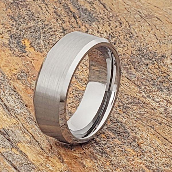 centaurus-compromise-tungsten-wedding-bands-mens