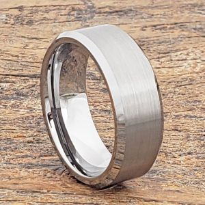 centaurus-compromise-tungsten-wedding-bands-women