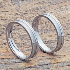 ceres-brushed-womens-tungsten-ring