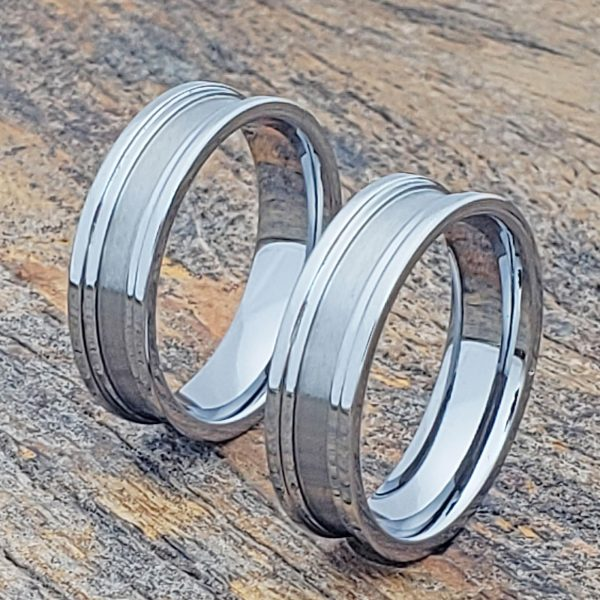 ceres-machined-perfect-tungsten-wedding-bands