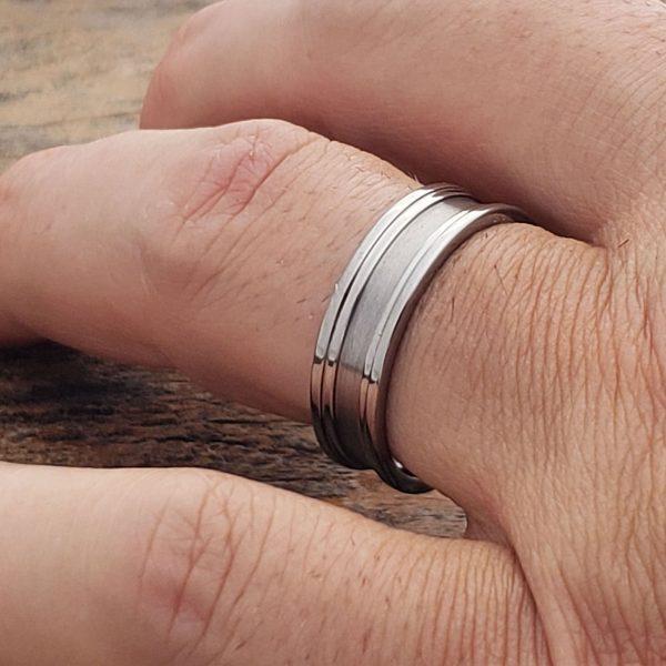 ceres-perfect-tungsten-wedding-band