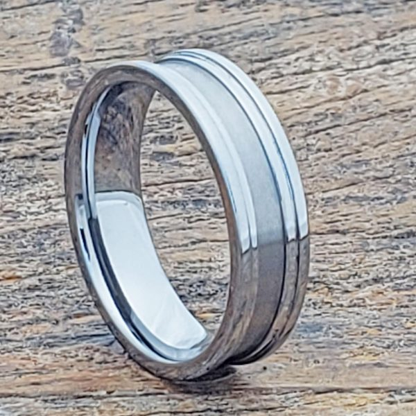ceres-perfect-tungsten-wedding-bands
