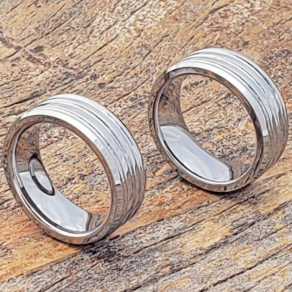 chasm-mens-grooved-carved-ring