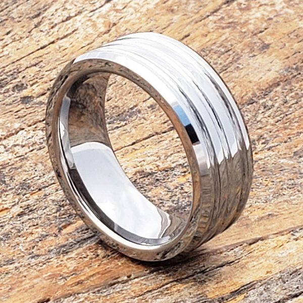 chasm-mens-grooved-carved-rings (4)