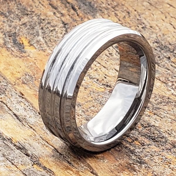chasm-mens-grooved-carved-rings (5)