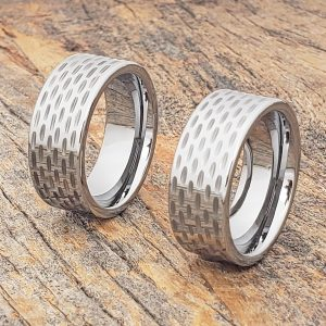 cherokee-9mm-sculpted-mens-flat-carved-rings